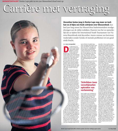 Dorien_Lups_Limburgs_Dagblad